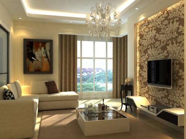 Ремонт однокомнатной квартиры под ключ стоимость с материалами